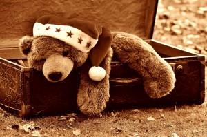 christmas-1824009_640